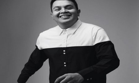 Review 3 Album Dari Tulus