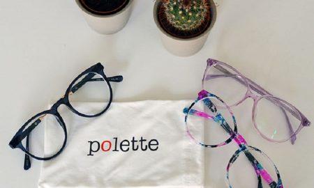 Sebuah Cara Baru Untuk Berbelanja Kacamata