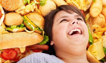 Tips Atasi Lapar Saat Puasa Yang Bisa Dilakukan