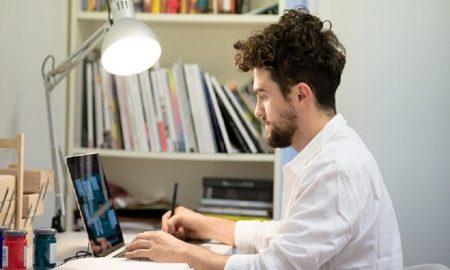 Tips Berhasil Wawancara Online