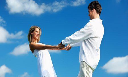 Tips Capai Relationship Goals Bersama