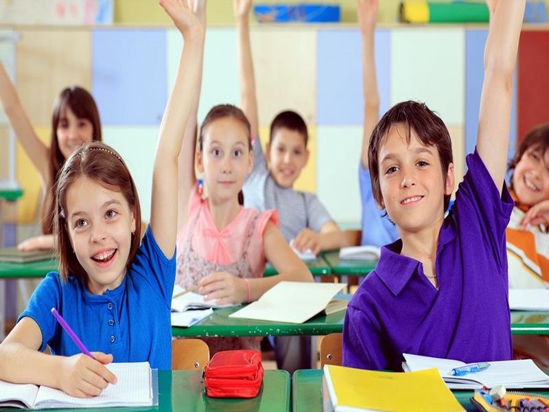 Tips Cepat Meningkatkan Prestasi Anak