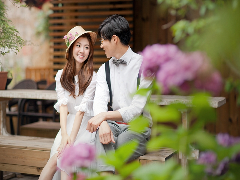Tips Hangatkan Hubungan Setelah Pisah