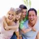 Tips Isi Liburan Sekolah Bersama Anak