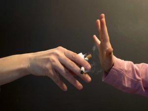 Tips Jauhkan Anak Dari Bahaya Rokok Dan Narkoba