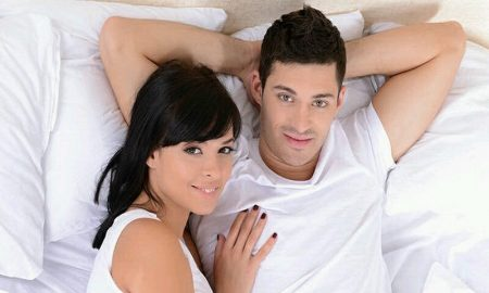 Tips Melakukan Morning Sex