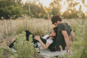 Tips Membuat Pasangan Jadi Romantis