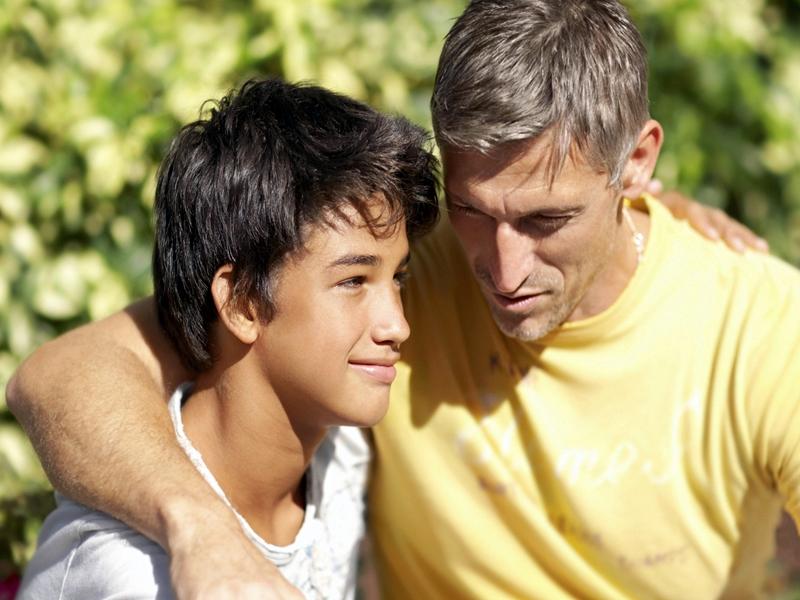 Tips Mengajari Anak Berbicara Sopan.2