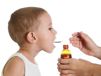 Tips Mengatasi Sembelit pada Anak 4