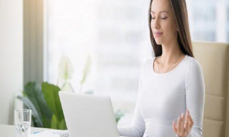 Tips Mengendalikan Emosi di Tempat Kerja
