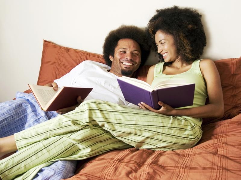 Tips Sebelum Tidur Agar Termotivasi