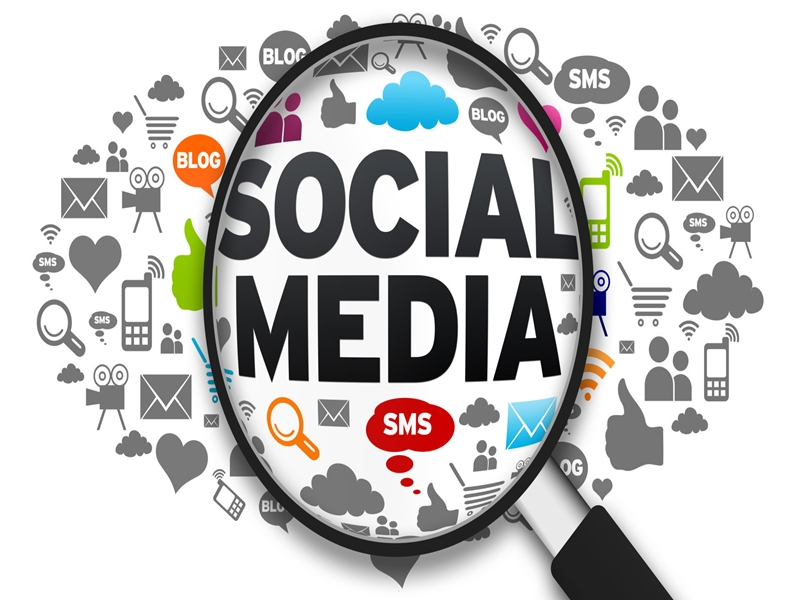 Tips Sukses Kerja Di Media Sosial.2