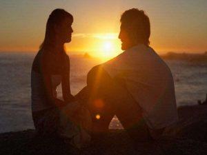 Tips Supaya Cinta Terbalas 2