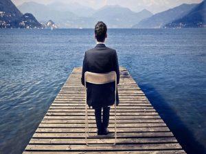 Tips Wawancara Untuk Orang Introvert
