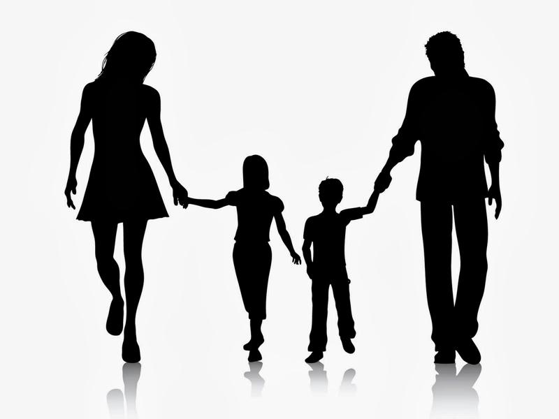 Trik Lindungi Anak Bibit Intoleransi