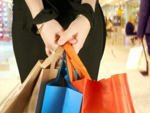 Cara mengendalikan perilaku konsumtif
