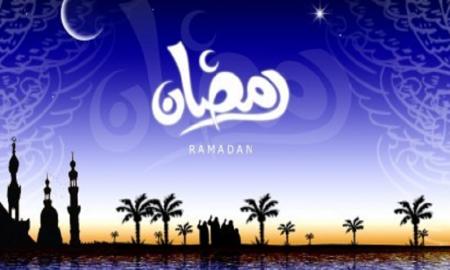 Hikmah melaksanakan ibadah puasa ramadan