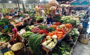 kenapa kita harus belanja di pasar tradisional