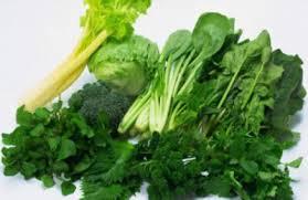 Makanan pencegah penyakit jantung
