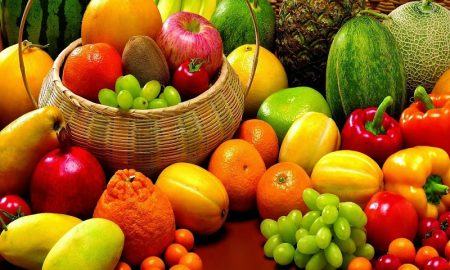 nutrisi yang diperlukan tubuh2