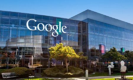pelajaran hidup CEO Google