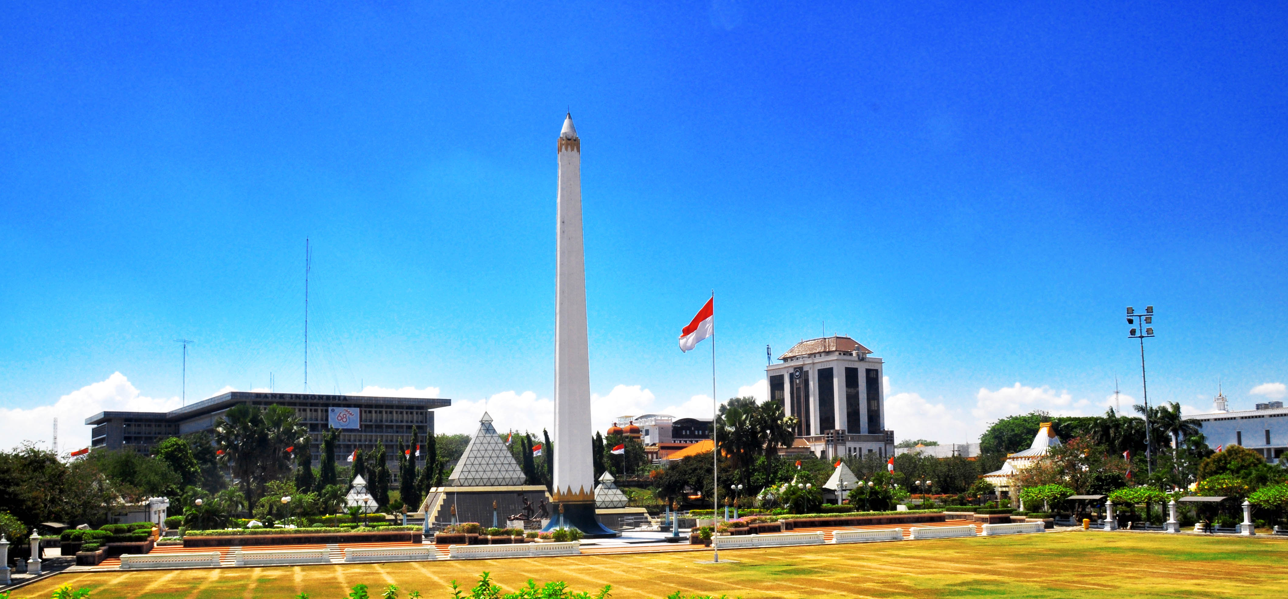 surabaya s top 10 interesting sites indonesia expat interesting sites indonesia expat