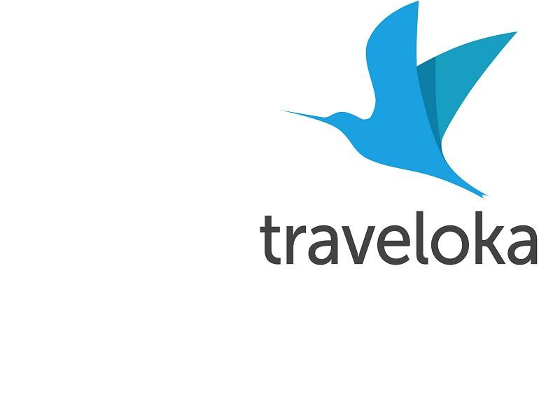 situs travelling yang layak dicoba