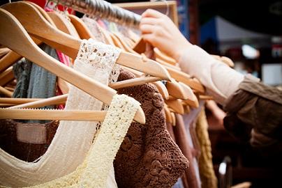 Tips membeli barang secondhand