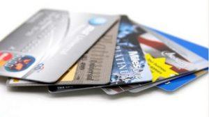 Yang perlu diperhatikan sebelum memilih kartu kredit