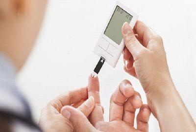 Aman Puasa, Kenali Mitos seputar Diabetes Melitus