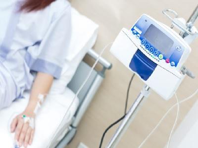 Bolehkan Pasien Penyakit Ginjal Kronis Berpuasa?