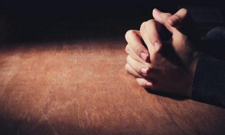 Cara Meminta Jodoh Yang Baik Beserta Doanya