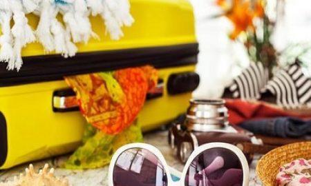 Cerdas Tips Packing Kebutuhan Keluarga Saat Mudik