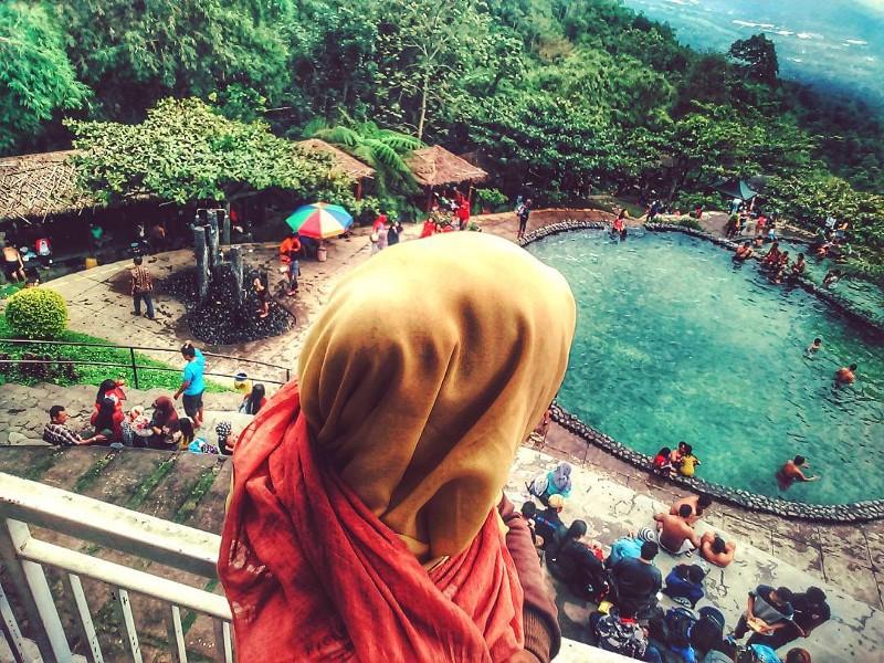 Destinasi Traveling Yang Ramah Muslim
