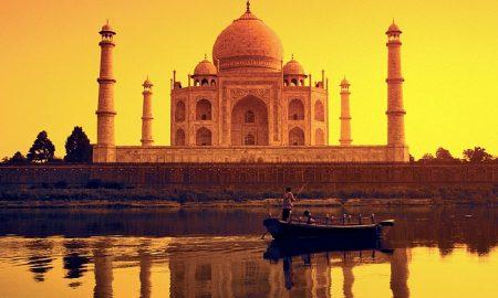 Destinasi Wisata Halal Dunia Untuk Wisatawan Muslim