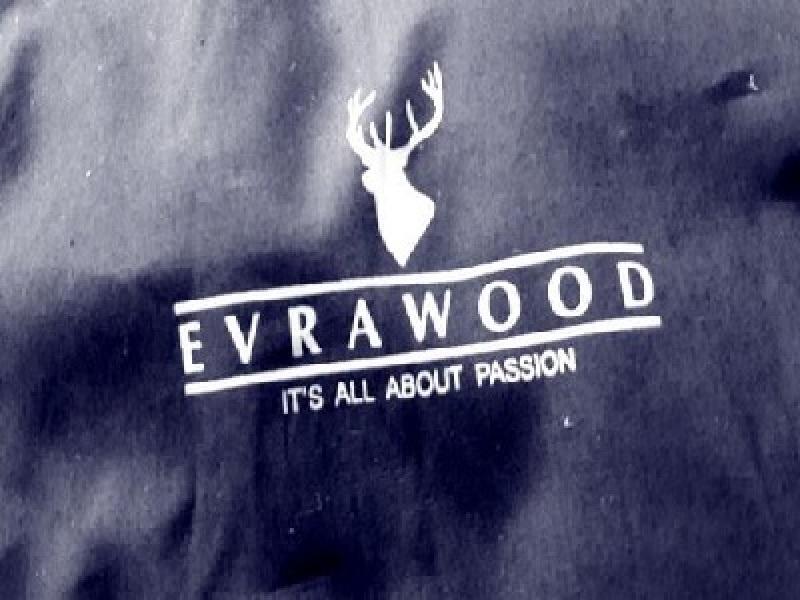 Evrawood, Tas Casual Urban Yang Menembus Pasar Dunia