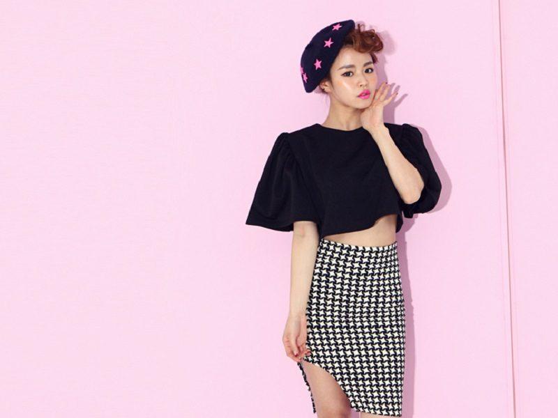 Gaya Fashion Wanita Paling Dibenci Pria Tips Dokter Cantik