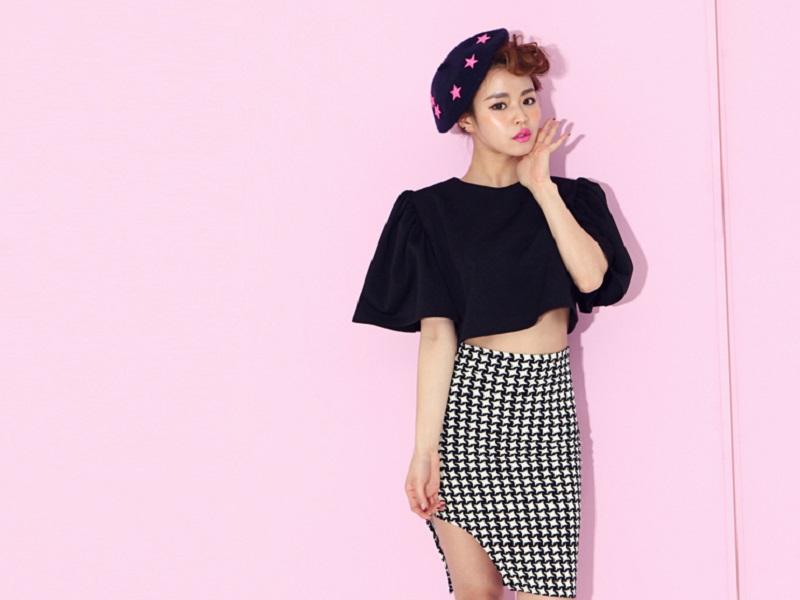 Gaya Fashion Wanita Paling Dibenci Pria