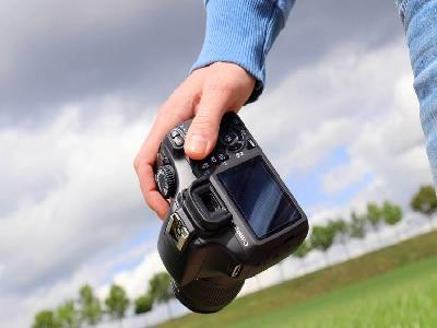 Hobi Fotografi Ternyata Bisa Ciptakan Peluang Bisnis Yang Menguntungkan