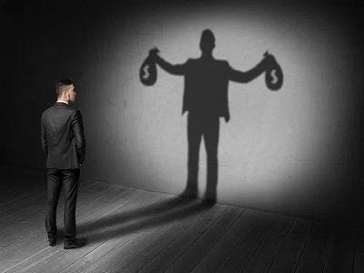 Kesalahan Menggunakan Medsos yang Bisa Menghancurkan Karier