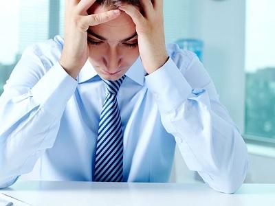 Kesalahan Menggunakan Medsos yang Bisa Menghancurkan Karier1