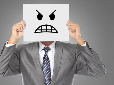 Kesalahan Menggunakan Medsos yang Bisa Menghancurkan Karier2