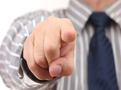 Kesalahan Menggunakan Medsos yang Bisa Menghancurkan Karier4