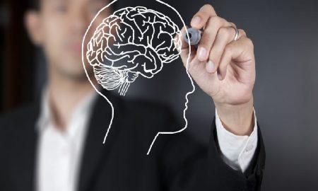 Langkah Penting Untuk Menjaga Kesehatan Otak