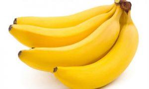Makanan Ini Ampuh Mengatasi Perut Begah Di Saat Puasa