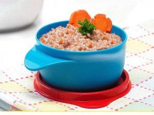 Makanan Sehat Pendamping Anak Puasa 5