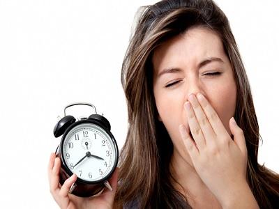 Manfaat Aromaterapi Saat Puasa Yang Menguntungkan Tubuh