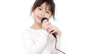 Manfaat Menyanyi Bagi Tumbuh Kembang Anak