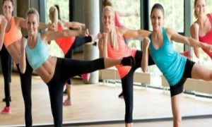 Mengenal Olahraga Piloxing Untuk Mengencangkan Berbagai Otot Tubuh