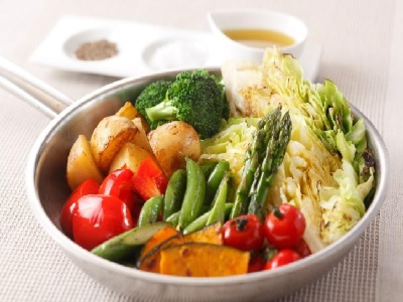 Menu Diet Saat Sahur Dan Juga Berbuka Puasa